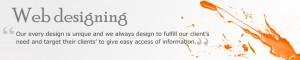 web_designing-jaipur-300x60
